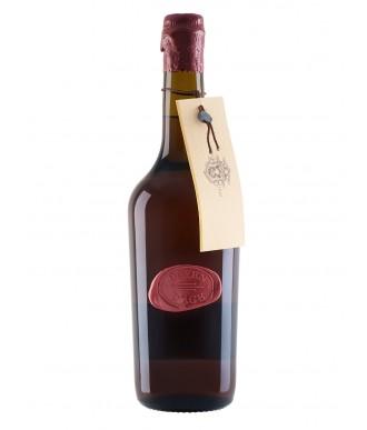 Calvados Groult Doyen D'Age 70Cl