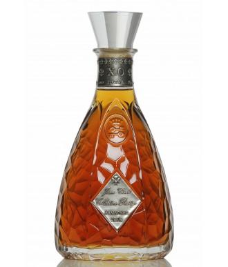 Jean Cavé Bas-Armagnac Prestige Xo