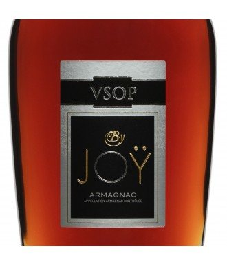 JOY ARMAGNAC VSOP