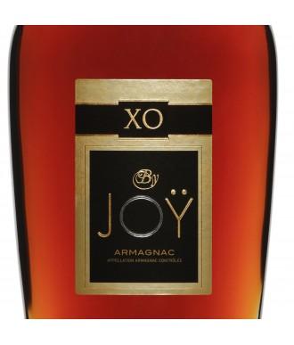 JOY ARMAGNAC XO