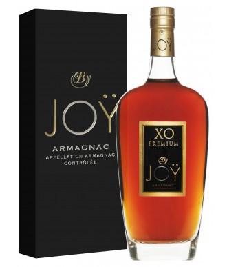 Joy Armagnac Xo Premium