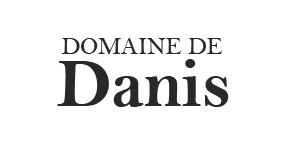 Domaine de Danis