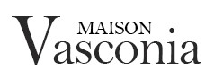 Maison Vasconia