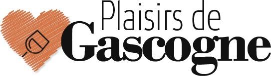 Plaisirs de Gascogne