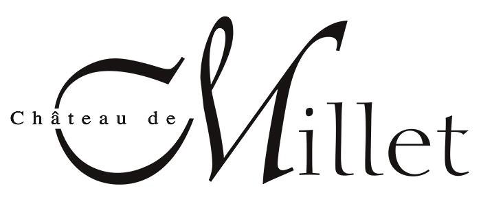 Château de Millet