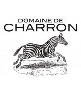Domaine de Charron