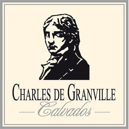 Charles de Granville