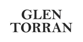 Distillerie Glen Torran