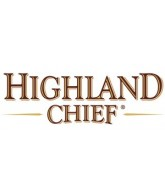 Distillerie Highland Chief