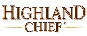 Distillerie Highland Chief
