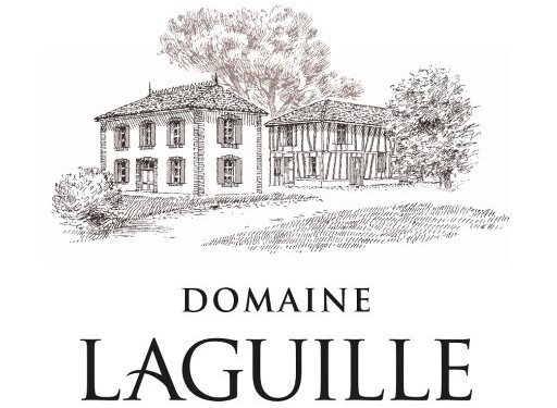 Domaine de Laguille