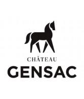 Château Gensac