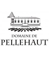 Domaine de Pellehaut
