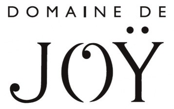 Domaine Joy